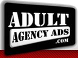 adultagencyads.com